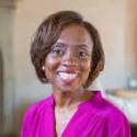 "Stanford's Jennifer Eberhardt Is Among the ""50 Groundbreaking Scientists"""