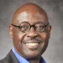 Yale Divinity School Lands an Esteemed African American Scholar