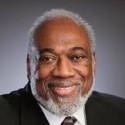 In Memoriam: Silas Norman Jr. 1941-2015