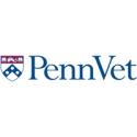 University of Pennsylvania  — Assistant Professor of Clinical Parasitology, Clinician-Educator