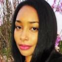 Safiya Sinclair Receives $25,800 Fellowship Award From The Poetry Foundation