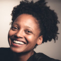 Tracy Smith to Lead the Creative Writing Program at Princeton University