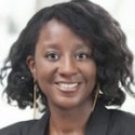 Eight African Americans Taking on New Administrative Duties in Higher Education