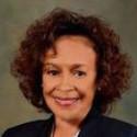 In Memoriam: Beverly Ross, 1950-2015
