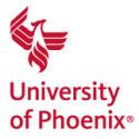 University of Phoenix Partners With U.S. Black Chambers for Entrepreneur Training