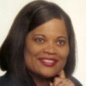 New Roles for Three Black Faculty Members
