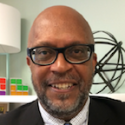 The New Provost at the Chicago School of Professional Psychology