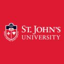 St. John's University  — Assistant Professor of Chemistry (Analytical)