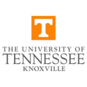 The University of Tennessee, Knoxville — Professor and Head, Department of Plant Sciences