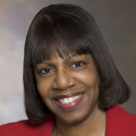 Honors and Awards for African Americans in Higher Education