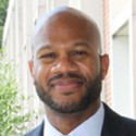 Five African Americans Named to Administrative Posts in Higher Education