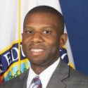 A Change in Leadership at the White House HBCU Initiative