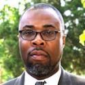 A New Male Student Mentoring Program at Saint Augustine's University