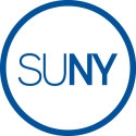 The State University of New York — Senior Vice Chancellor for Academic Affairs and System Provost