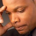 Stress From Discrimination Can Affect Black Teens for the Rest of Their Lives