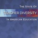 American Public Schools: White Teachers, Minority Students