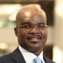Paul Tiyambe Zeleza to Lead United States International University-Africa