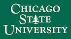 chicago-state-university
