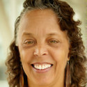Danielle Laraque-Arena Named President of SUNY's Upstate Medical University