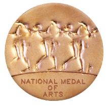 nationalmedal