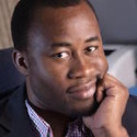 Chigozie Obioma Is a Finalist for the 2015 Man Booker Prize