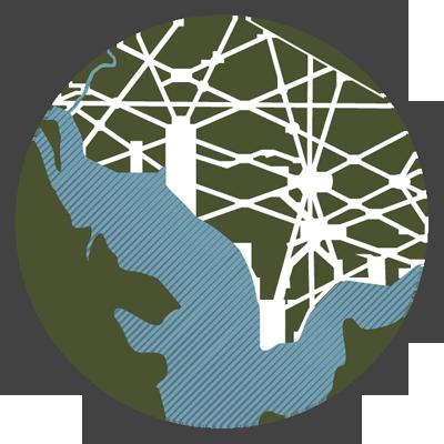 oscys_logo