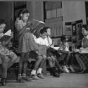 Faculty Diversity Is Key in the Perception of Fair Discipline in Public Schools