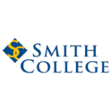 Smith College — Director of Sustainability & Administrative Director of CEEDS