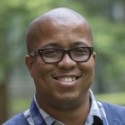 Six Black Scholars Taking on New Faculty Assignments