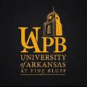 University of Arkansas at Pine Bluff Opens New Fish Testing Laboratory