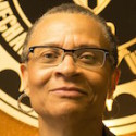 The New Dean of the Florida A&M University College of Law