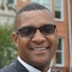 Five New Administrative Appointments at HBCUs