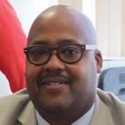 The New Dean of Students at Union County College