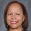 The New Provost at Bennett College