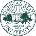 Michigan State Researchers Using Game Therapy to Rehabilitate African Youth