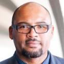 Emory University Professor Resurrects the History of America's Great Black Jockey