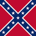 Colleges Removing Reminders of the Confederacy From Campus