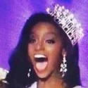 Hampton University Faculty Member Wins Miss Virginia Crown