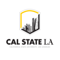 California State University, Los Angeles — Tenure-Track Faculty Position, Rongxiang Xu College of Health and Human Services