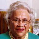 In Memoriam: Blanche Macdonald Francis, 1925-2015