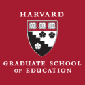 Harvard University — Assistant Dean for Diversity, Equity, and Inclusion