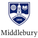 Middlebury College Names New Intercultural Center After Two Early Black Alumni