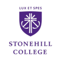 Stonehill College — James E. Hayden Chair for the Study of Race, Ethnicity, and Social Justice