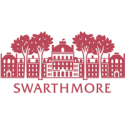 Three African American Faculty Members Receive Promotions at Swarthmore College in Pennsylvania