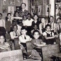The Fordham Bronx African American History Project Is Now Available Online