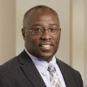 Paul Jones Named the Tenth President of Fort Valley State University