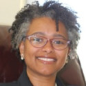 Traki Taylor Named Dean of the College of Education at Florida A&M University