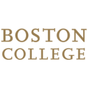 A Boston College Professor Analyzes the President's Budget Proposals for Minority Serving Institutions