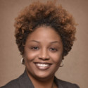 Kemba Chambers Is the New Leader of Drake State Community and Technical College