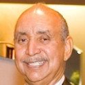 In Memoriam: Jefferson Joseph Jones, 1932-2015